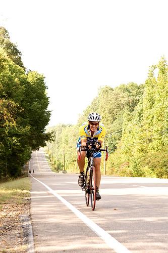 BikeTour2008-226
