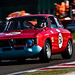 U2TC_64_ALFA_ROMEO_Giulia_Sprint_WRIGHT_Jason_IT_GANS_Michael_CH_001