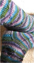 fo_kroy_socks2