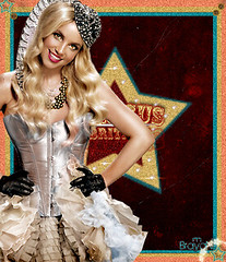42.Britney Spears Circus [kervinrojas] (Brayan E. Old Flickr) Tags: photoshop photoshoot amy you spears circus banner u if seek gwen britney diseo regalo esteban photoshoots stefani desing blend tratamiento brayan kervinrojas