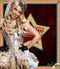 42.Britney Spears Circus [kervinrojas] (Brayan E. Old Flickr) Tags: photoshop photoshoot amy you spears circus banner u if seek gwen britney diseño regalo esteban photoshoots stefani desing blend tratamiento brayan kervinrojas