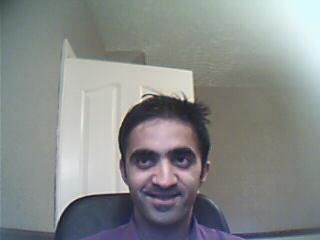 http://farm4.static.flickr.com/3262/3096774056_5e0980e12f.jpg