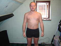2007-02-05_1.JPG (dondanhill2) Tags: front weightloss weight weightgain shapeshifting