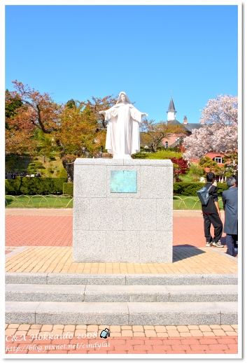 Hokkaido_2363