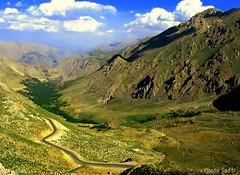 kurdistan (Kurdistan Photo كوردستان) Tags: love photography photojournalism loves bec kurdistan kurd naturesfinest kurden ©photo kuristani kurdistan4all kurdistan4ever kurdphotography كوردستان kurdistan4allكوردستان kurdene removedfromadobelightroomfortags kurdistan2008