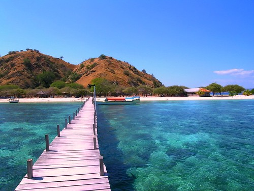 Image result for kanawa island