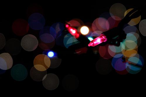 Sparkle [296/365]