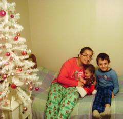 Pajamas 2008