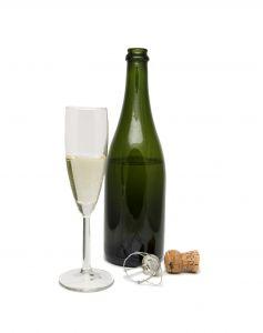931769_champagne