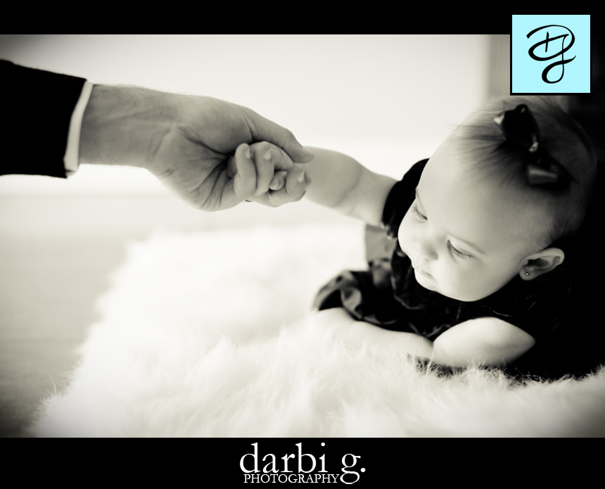 Darbi G Baby photography Missouri-7