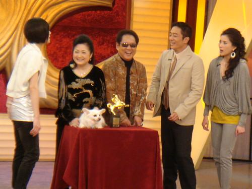 2008121902.JPG