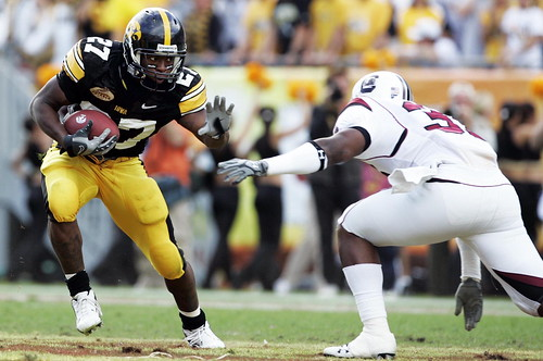 outback_bowl_more_17 by hawkeyebowlgame.