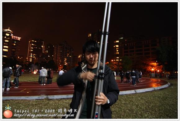 20090101_400D_099