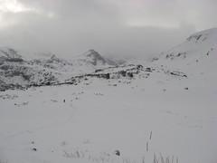 IMG_2730 (Iv Petrova) Tags: mountain snow newyear rila