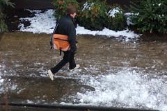 """DSC_0240 (Lynette_1_2_3) Tags: snow boots """"©portlandoregondailyphoto """"shoes"""