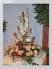 Strauchrose Kaiser von Lautern (Martin Volpert) Tags: flower fleur rose deutschland hessen flor pflanze rosa blumen roos blomma rosen gül blume fiore blüte blomst rós rozen virág lore bloem steinfurt gesteck friedberg blóm çiçek floro roser kwiat flos ciuri kvet arrosa kukka rozes cvijet vrtnica flouer bláth cvet zieds ruusut õis trandafir floare róza ruža rózsa blome rozo žiedas rosenschau rože ruže mavo43 rosenschausteinfurt kaiservonlautern rossläktet