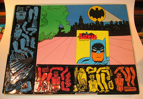 batman_colorforms3