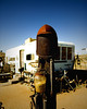 Rattlesnake Crafts in Gleeson, AZ (JoniRae) Tags: arizona abandoned town ruins desert ghost az mining ghosttown gleeson lpdesert
