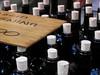 Marradi 008 (nettaeaus) Tags: vino cagnina marradi