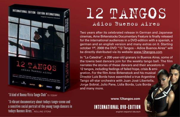 12Tangos2