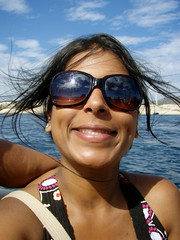 P1010068.JPG (Just a Pilgrim) Tags: cruise mexico cabosanlucas 0812