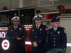 Firemen1.10.09