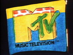 MTV IDs.bottom of the hour12