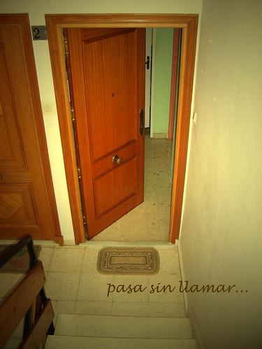 http://ladonnabupu.blogspot.com/