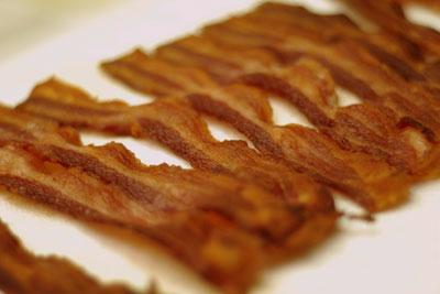 bakin' bacon 2