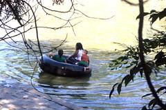 Navigando (brunabianchi) Tags: de san buenos aires antonio areco