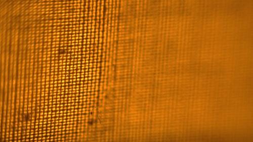 [018] Lamp Shade Texture