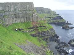 N Ier 07 Giant's causeway (hwsonn-52) Tags: holidays his henk sonnemans