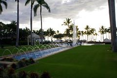 Grand Wailea Resort-039