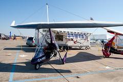 IMG_0937 (Fixed Focus Photography) Tags: usa florida fl sebring lightsportaircraft sportplanes