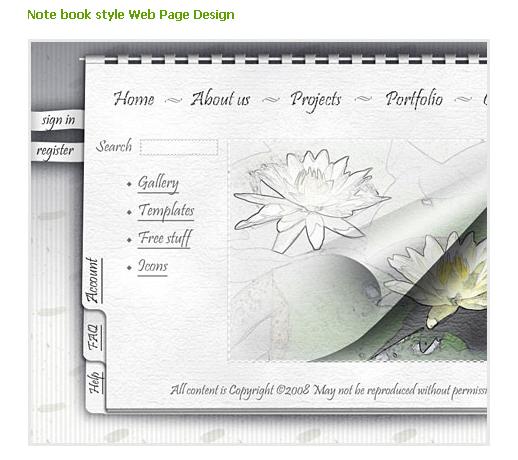 ps_tutorials_web_design