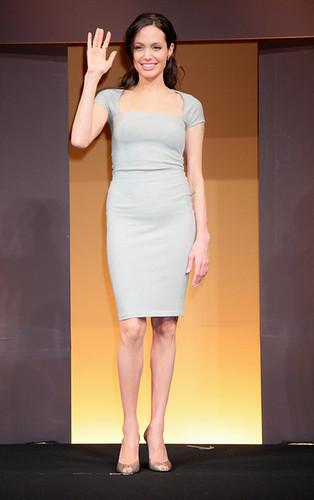 Angelina Jolieの画像57320