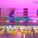 Let_s_Tap-Nintendo_WiiScreenshots16255SilentBlocks_4P_race__A_002 par gonintendo_flickr