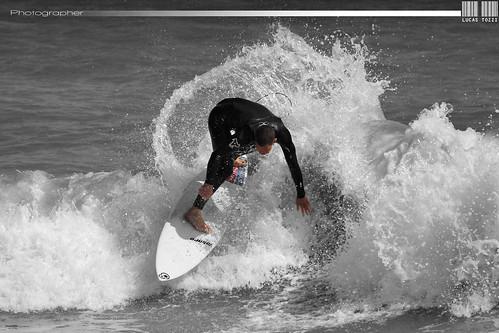 Surf_3804