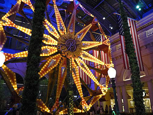 Bellagio_flower_ferris_wheel