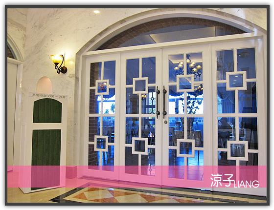 七星潭海景飯店06