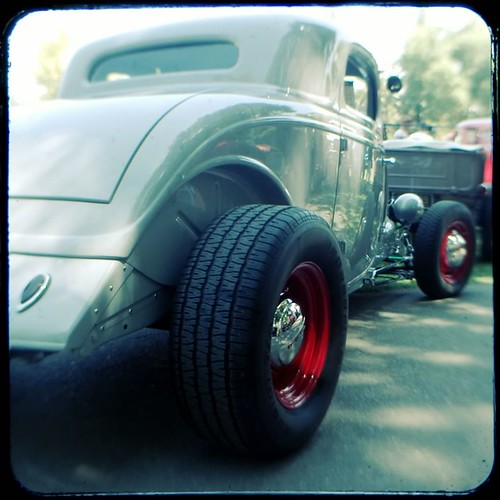 Red rims (TtV365-249)