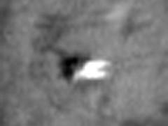 Ampliación del aterrizador Luna 17