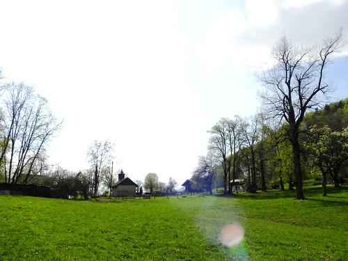 Village de Nant Bellet 16.04 002.jpg