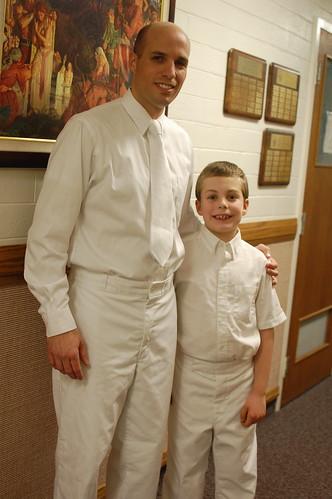2011-04-17 Dustin Baptism Darrell 3