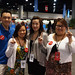 Primerica 2011 Convention_155