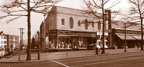 sidewalk.1940s