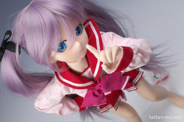 Tokyodoll_POPMATE_Myu-DSC_5307