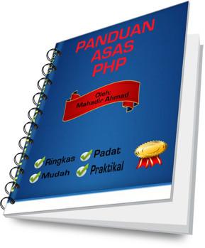 Panduan Asas PHP