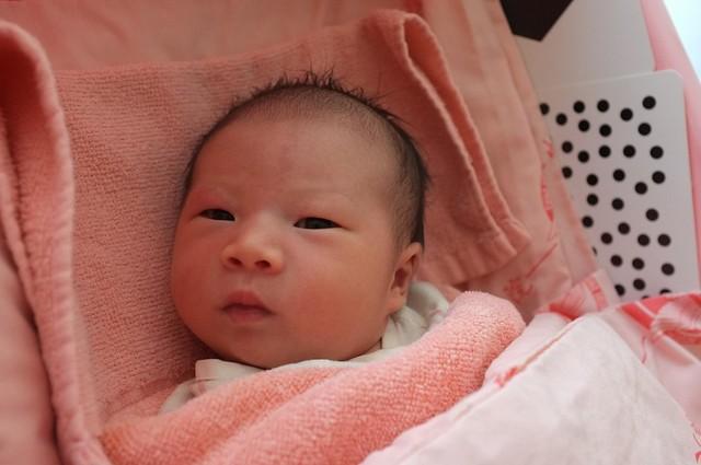 Ava - 中國醫藥大學附設醫院台中東區分院- 產後護理之家