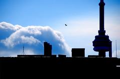shillo tower (letgoandletsgo) Tags: sky color delete10 clouds cn buildings delete9 delete5 delete2 nikon delete6 delete7 delete8 delete3 delete delete4 save save2 hinf d40x letgoandletsgo